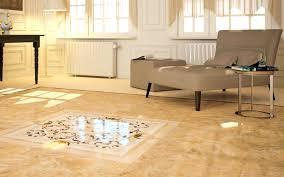 best flooring for living room. bathroom formalbeauteous best floor tile design living room awesome designs for rooms flooring