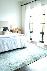bedroom rug ideas bedroom rug placement area rug size guide bedroom best rugs ideas on placement