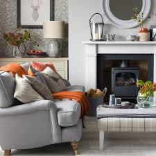 fireplace ideas for warm and cosy nights in this winter