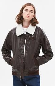 heritage er jacket