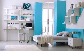 modern living room furniture designs. Full Size Of Bedroom:living Room Furniture Ideas Pinterest Swinging Living Chair Modern Designs