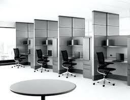 home ofice great office design. Delighful Home Great Home Office Designs Medium Size Of Desk Design Ideas  For Home Ofice Great Office Design