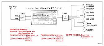 2000 lexus gs300 radio wiring diagram 2000 image aristo jzs147 stereo install part 1 in a series on 2000 lexus gs300 radio wiring diagram