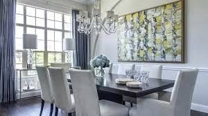 Grey Dining Room Chair Theradmommy Classy Grey Dining Room