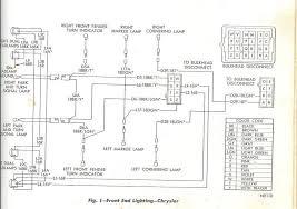 68 chrysler 300 engine and headlight motor wiring diagram for c 68 light wiring large jpg