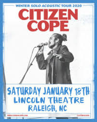 Upcoming Events Lincoln Theatre