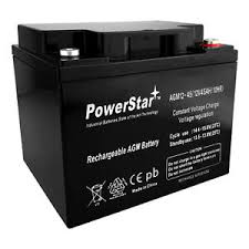 Odyssey Motorcycle Battery Application Chart Details About Replacement For Odyssey Extreme Pc1200mjt Sealed Agm Automotive Battery