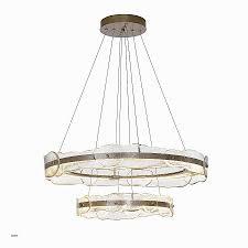 hand blown glass pendant lighting. Hand Blown Glass Pendant Lighting Inspirational Solstice Led Tiered \u2013 Synchronicity A