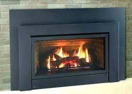 regency wood stove s insert reviews