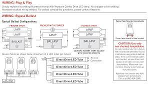 2 lamp t8 ballast wiring diagram beautiful t8 ballast wiring diagram wiring diagram byblank t8 wiring
