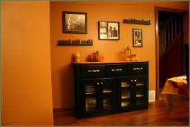 Kitchen Buffet Hutch Furniture Kitchen Buffet And Hutch Furniture Home Design Ideas