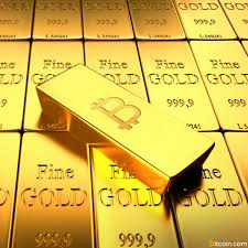 The btg network aims to combine bitcoin gold was founded by a group of enthusiasts with diverse backgrounds and skills. Gold Versus Bitcoin Goldman Sachs Prefers Metal To Crypto Markets And Prices Bitcoin News
