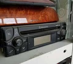 <b>mercedes</b> - Купить аудио- и видеотехнику для авто в Республике ...