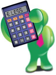 second mortgage loan calculator second mortgage calculator loans warehouse