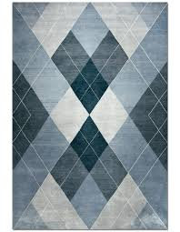 modern carpet texture. Modernweave.com | Collections Modern Culture I Am Classic Rhombus No. Textured CarpetTexture Carpet Texture E