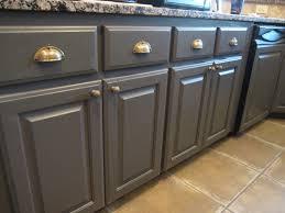 Antique Cabinet Knobs And Pulls Antique Brass Kitchen Cabinet Hardware