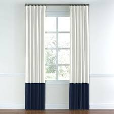 terrific window curtains 96 inch length muarju inches blackout 96 inch long curtains