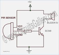 surprising pir sensor wiring diagram photos best image wire wiring 2 pir sensors diagram wiring 2 pir sensors diagram inspirational how to make a motion