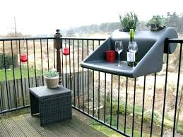 inspiration condo patio ideas. Unique Ideas Apartment Patio Ideas  To Inspiration Condo Patio Ideas A