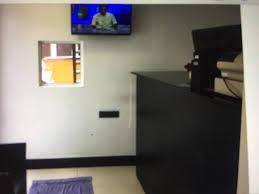 Tv Room Designs In Sri Lanka Guesthouse Sansu Residencies Narahenpita Sri Lanka
