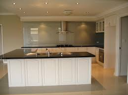 Replacement Kitchen Cabinets Replacement Kitchen Cabinet Doors With Glass Asdegypt Decoration