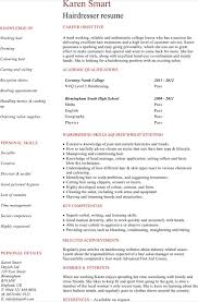 ba psychology resume skills animated resume microsoft esl home