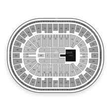 Us Arena Cincinnati Seating Chart Us Bank Arena Seat Map Contemporary Ideas Us Bank Arena