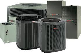 trane air conditioner. trane air conditioner package t