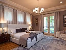 simple master bedroom interior design. Simple Minimalist Bedroom Decoration Idea Picture Master Interior Design N
