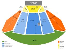 Merriweather Post Pavilion Seating Chart Cheap Tickets Asap