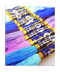 Finca Perle Cotton Color Chart 30 Meters Hank N 12 Perle Finca Global Presencia Hilaturas S L
