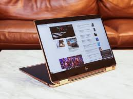 Best 2-in-<b>1 PCs</b> in 2019 for when you need a laptop and tablet in ...