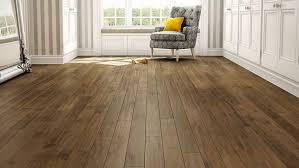 wood floor. Perfect Floor Throughout Wood Floor D
