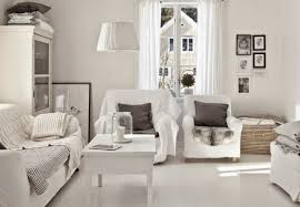 interior beautiful living room concept. On That Picture,you Can See How Beautiful Living Room Design With Combine White And Black Colour For Our Room. We Get Luxury Concept. Interior Concept E