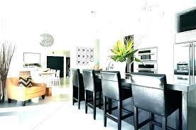 modern kitchen chandelier ideas chandeliers for dining room