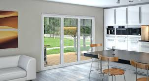 tri sliding glass doors splendid sliding glass doors fold sliding glass doors tri fold sliding glass