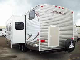 four winds travel trailer floor plans trends home design images domfightersforamerica as well thor motorhome wiring diagram also r vision 2004 28 ft trail lite c