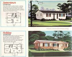 adorable jim walter home plans homes floor looking for older built by greenville 4