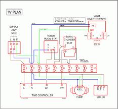 htdx100emww wiring diagram filetype pdf,emww \u2022 crackthecode co ZX9 Wiring-Diagram at Htdx100em Wiring Diagram Filetype Pdf