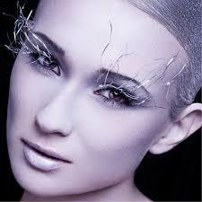new york makeup artist middot visagist daniel k akademie vogue visagisten visagie en haarstylisten haarstyling hair