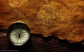 Gratuits Votre Bureau — №33287 Fonds Pour Fond Boussole Rsolution Carte Tlcharger D'ecran Image 1920x1200 Voyage Du