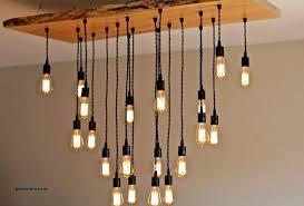 edison light bulb chandelier light bulb chandelier fresh large live edge maple chandelier with bulbs edison edison light bulb chandelier