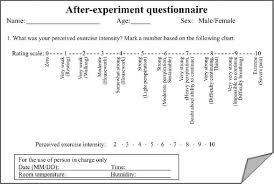 44 Factual Acsm Vo2max Chart