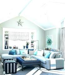 Nautical living room furniture Elegant Nautical Living Room Furniture Ideas Best Coastal Rooms Themed Decorating Ecoagenciaco Nautical Living Room Furniture Ideas Best Coastal Rooms Themed