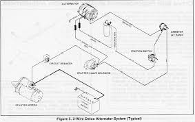 mercruiser 120 wiring diagram mercruiser wiring diagrams online on the page