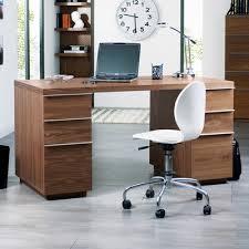 walnut office furniture. Madison Office Desk Walnut Furniture E