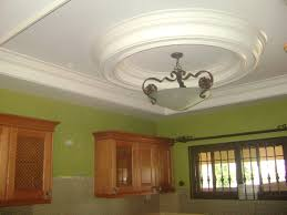 low ceiling glass droplight philippines low ceiling glass droplight philippines