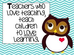 40TeacherQuotesSayingsLoveTeachingChildrenLearning Cool Quotes About Kids Learning