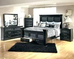 Ashley Furniture Bedroom Sets On Sale Furniture Bedroom Sets ...