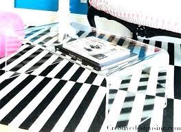 black and white ikea rug awesome ikea black white rug black and white rug black and white rug black and white rugs black and white black and white rug ikea